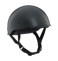 smallest DOT helmet