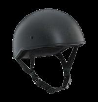 smallest DOT helmet